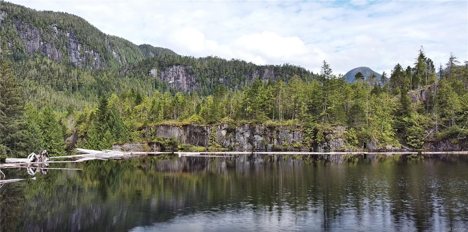 Nanaimo Real Estate For Sale